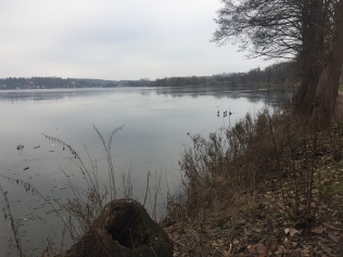 razteburg-lake
