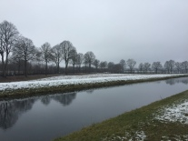 river-with-snow