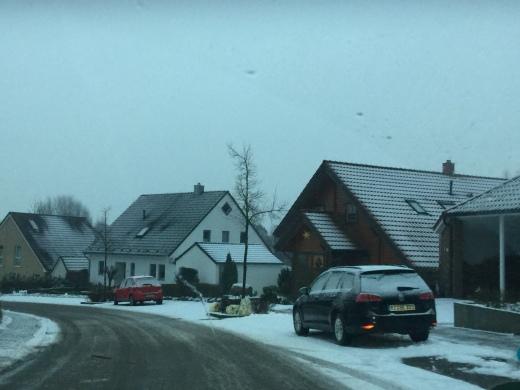 street-with-snow